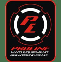 Proline 4wd Equipment - Miami Florida