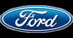 Ford_logo_autocorolla_santodomingo