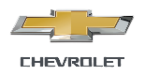 chevy-logo-png