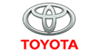 toyota_logo_autocorolla_santodomingo