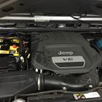 Dual Battery Tray for Jeep JK 2012-2016 - Proline 4wd Equipment - Miami Florida