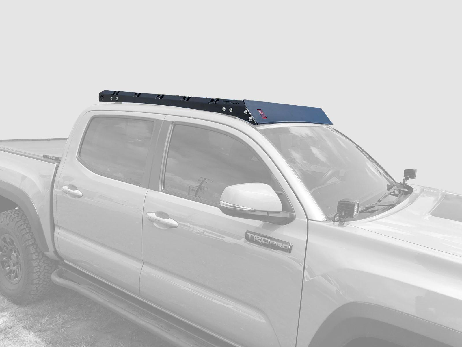 Overlander Roof Tent Dimensions Pop Up Fiberglass Hard