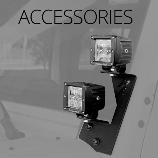 Proline4x4-Banner-750x500-Accessories