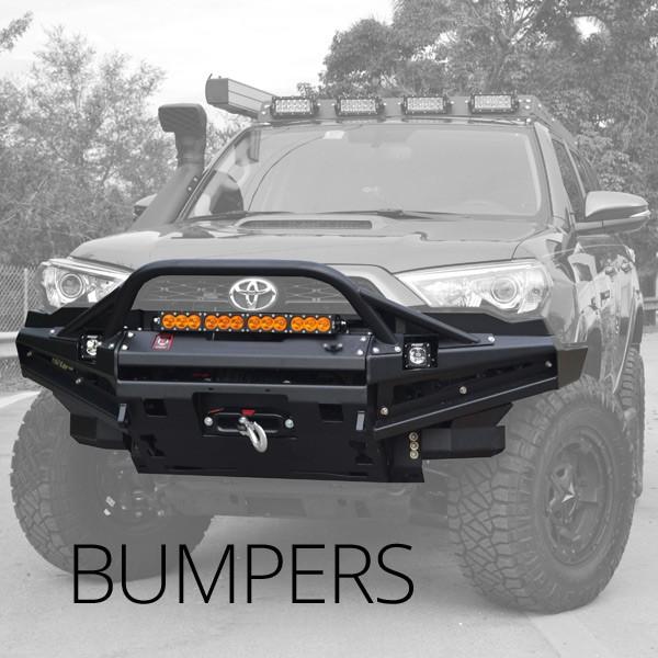 Proline4x4-Banner-750x500-Bumpers