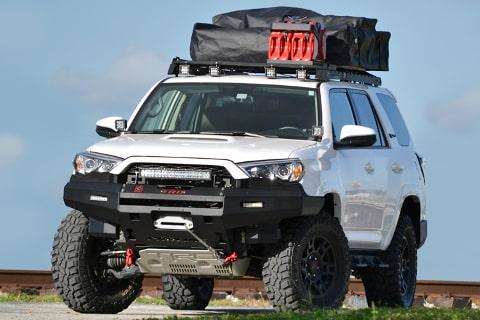 Proline4x4-Banner-750x500-ProductsFooter-4Runner-Front-Bumper-min
