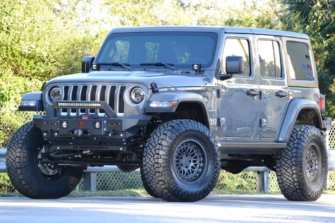 Proline4x4-Banner-750x500-ProductsFooter-Jeep-JK-Front-Bumper-min