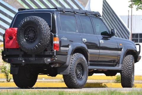 Proline4x4-Banner-750x500-ProductsFooter-LandCruiser80-Rear-Bumper-min