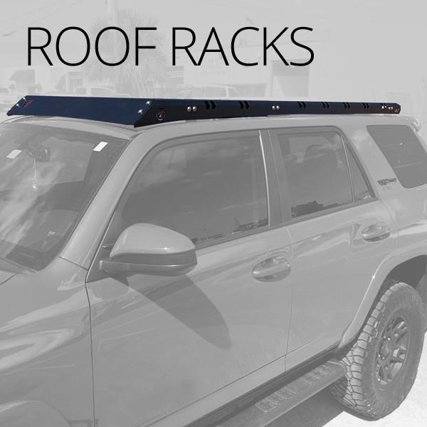Proline4x4-Banner-750x500-Roof-Racks